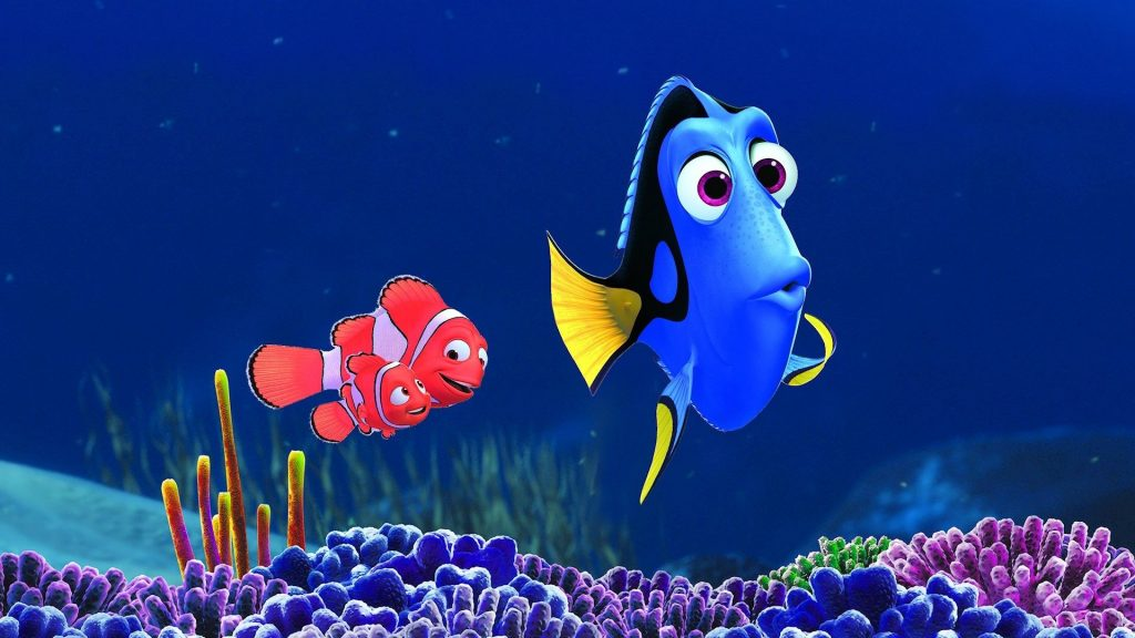 new-finding-dory-picture-reveals-this-character-s-surprising-return-624722[1]