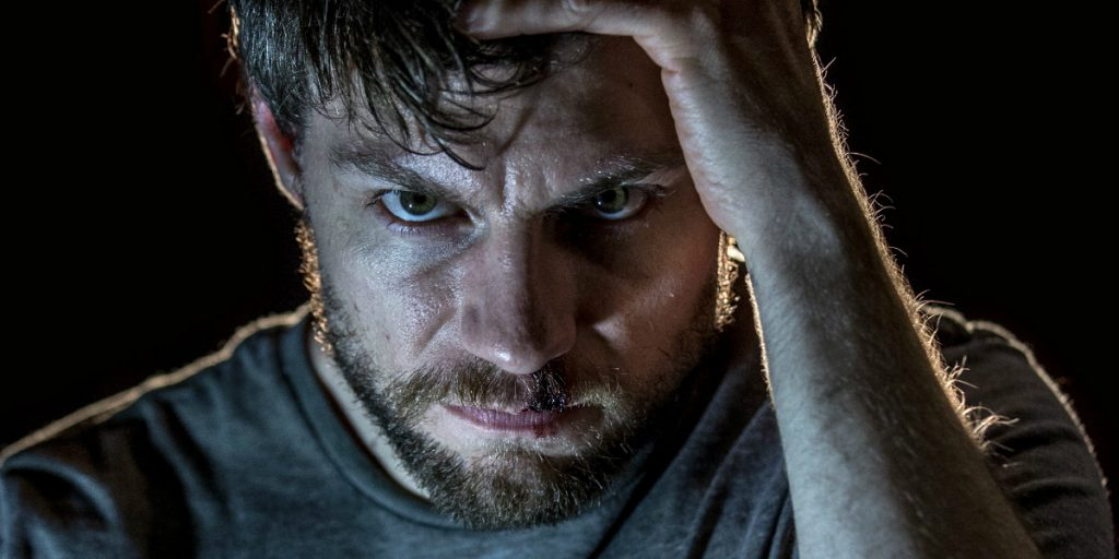 outcast-trailer-tv-show-patrick-fugit[1]