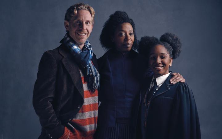 r_Ron_Weasley_(Paul_Thornley),_Hermione_Granger_(Noma_Dumezweni),_Rose_Granger-Weasley_(Cherrelle_Skeete)-large_trans++qVzuuqpFlyLIwiB6NTmJwanvEx60GDKHt8thW94NfqQ[1]