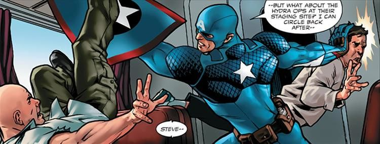 relax-everyone-captain-america-is-not-really-a-hydra-agent-1039162