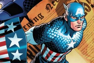 captain-america-is-not-really-a-hydra-agent-1039165
