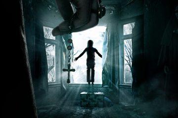 «Заклятие 2»: как фильм переврал реальные события 2