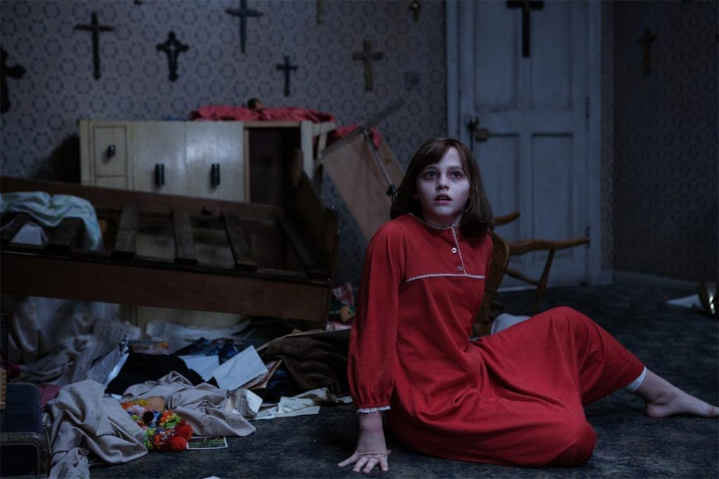 the-conjuring-2-feature-trailer[1]