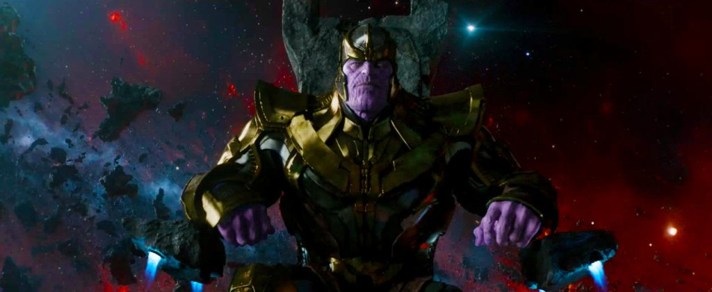 the-infinity-stones-thanos-and-the-future-of-the-marvel-cinematic-universe-thanos-389078[1]