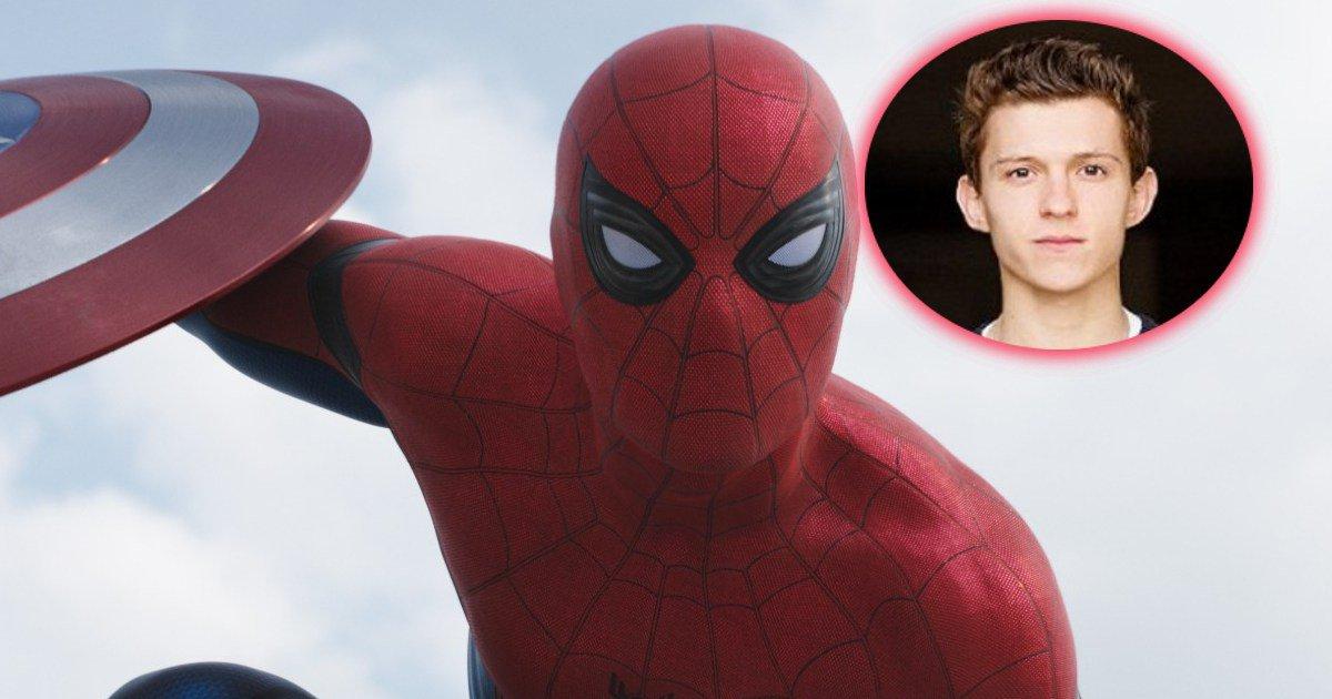 tom-holland-mom-spider-man-peter-parker-underoos[1]