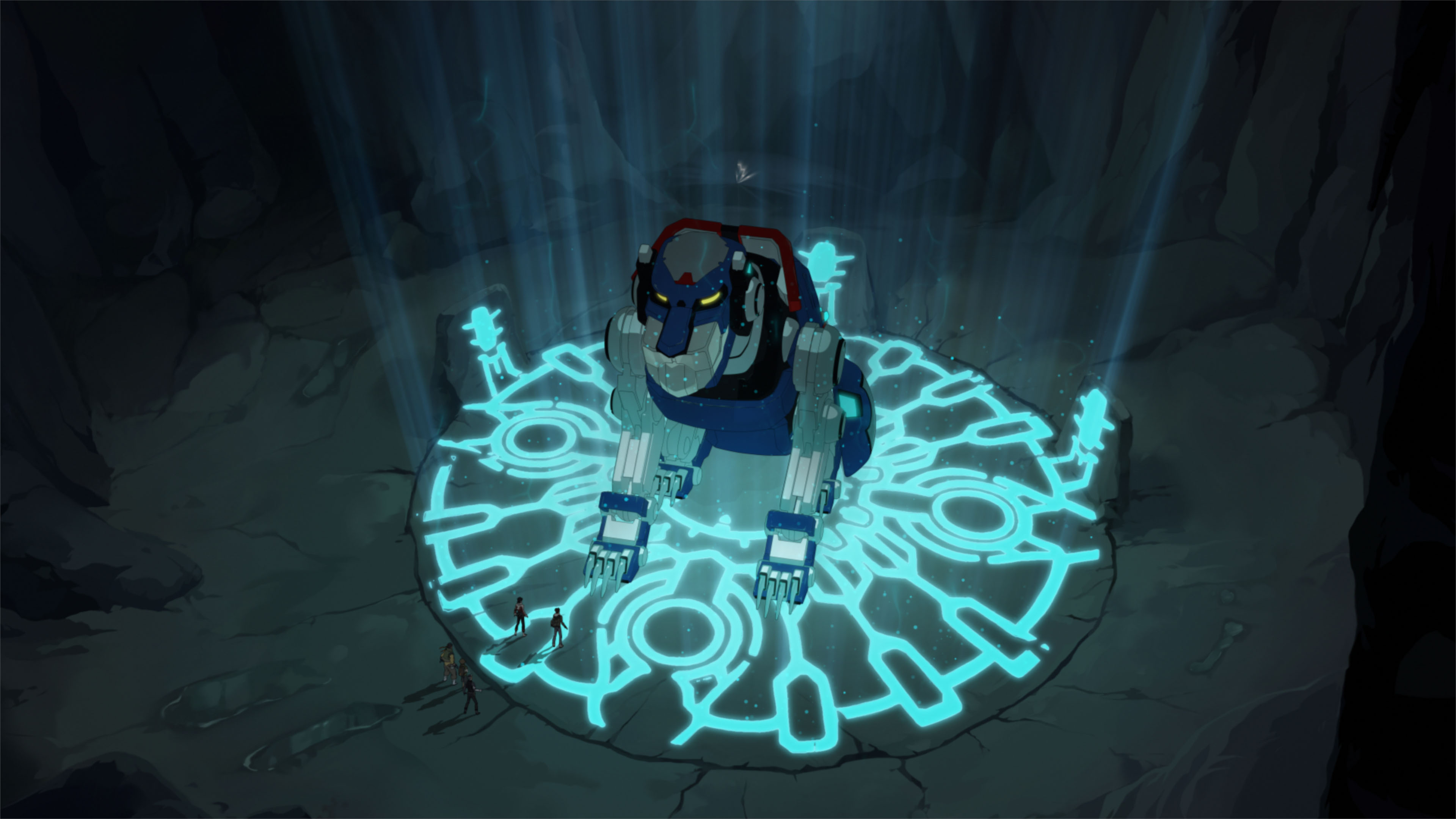 voltron-legendary-defender-image-blue-lion-lance