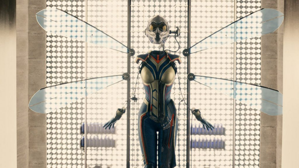 wasp-costume-pic[1]