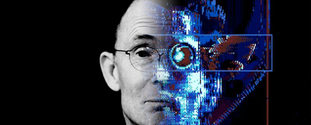 william_gibson_cover[1]