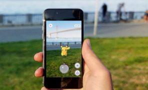 Pokémon Go: как дополненная реальность изменила мир