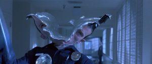 Как снимался «Терминатор2: Судный день» 37