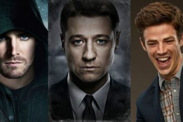 Arrow-Gotham-Flash-DC-TV-Tone
