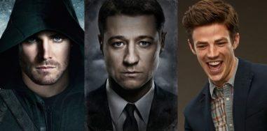 Arrow-Gotham-Flash-DC-TV-Tone
