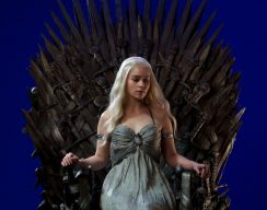 Игра престолов: что будет в7сезоне?