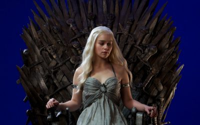 Behind-the-Scenes-game-of-thrones-25345471-1000-1500[1]