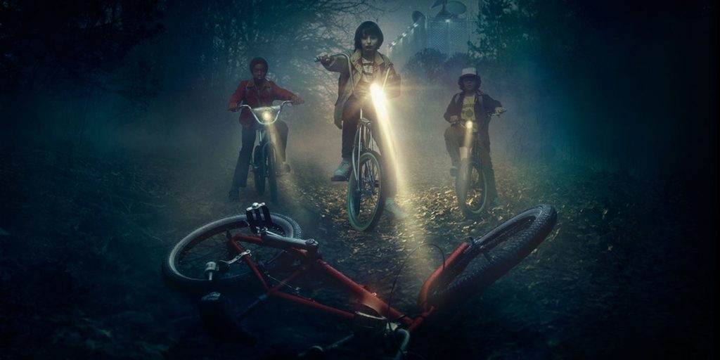 Caleb-McLaughlin-Finn-Wolfhard-and-Gaten-Matarazzo-in-Stranger-Things[1]