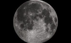 Почему американцы точно были на Луне