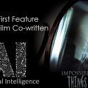 «Невозможные вещи»: фильм ужасов, созданный программой