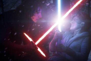 Rey_vs_Kylo_Ren[1]