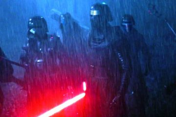 Star-Wars-Knights-of-Ren-Explained
