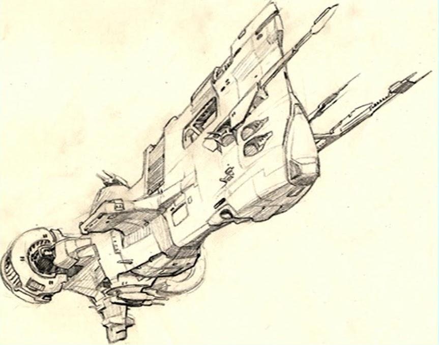 ...корабля «Сулако»…
