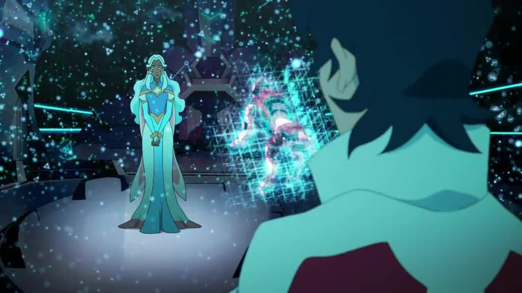 Voltron-Legendary-Defender-Episode-1--The-Rise-of-Voltron-1[3]