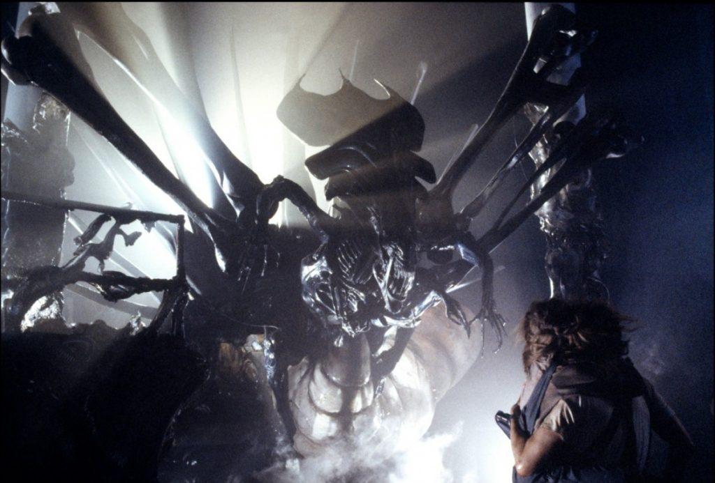 aliens_el_regreso-2[1]