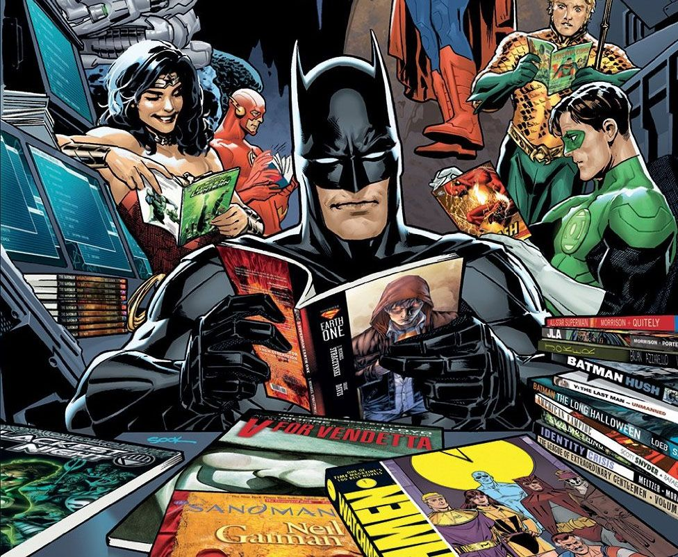batman-reading-comics[1]