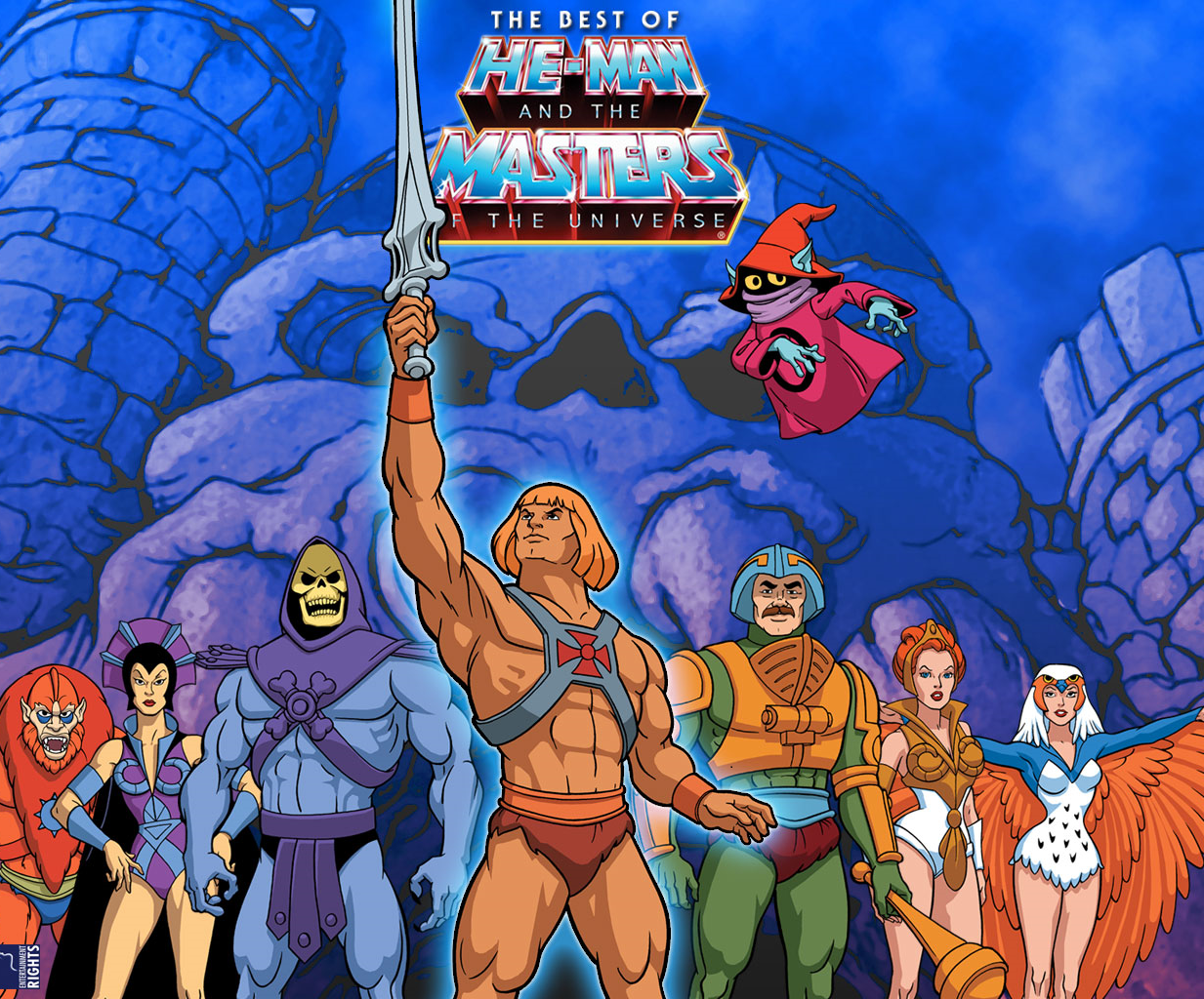 he-man-cartel