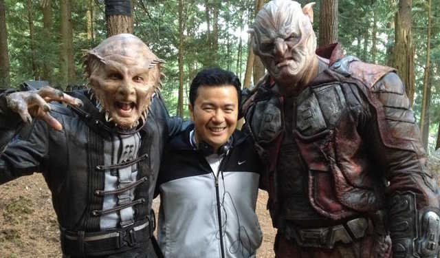 justin-lin-star-trek-beyond[1]