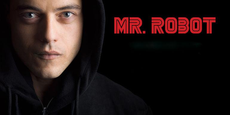 misterRobot56