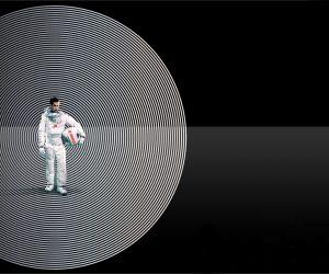 Луна 2112 2