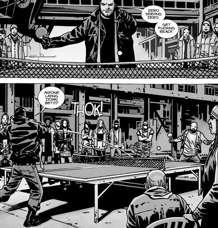 negan-s-pre-apocalypse-career-has-been-revealed-in-new-backstory-comic-negan-plays-ping-p-954086[1]
