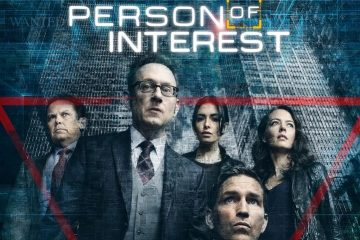 person-of-interest-s5[1]