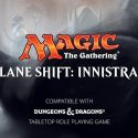 plane-shift-innistrad-dnd-mtg