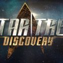 star-trek-discocery-tv-show-trailer[1]