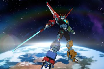 voltron-legendary-defender-image-blazing-sword[1]