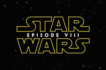 звездные-войны-логотип