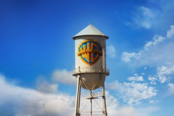«Накажите Снайдера!» — открытое письмо экс-сотрудницы Warner Bros. 1