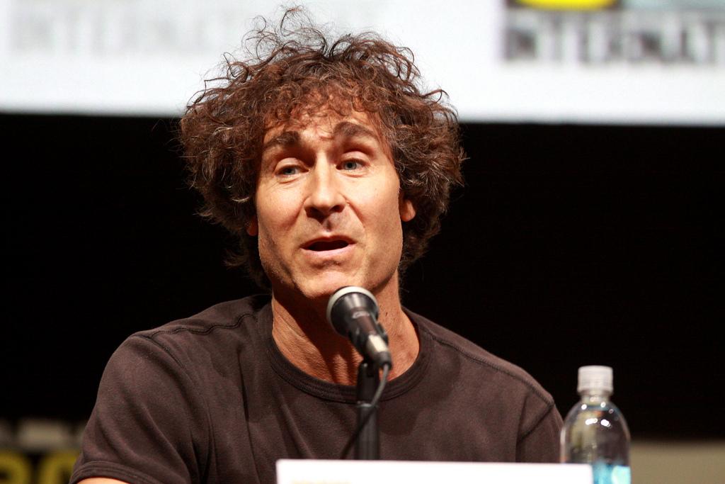 Даг Лайман стал режиссёром «Тёмной лиги справедливости» изкиновселеннойDC