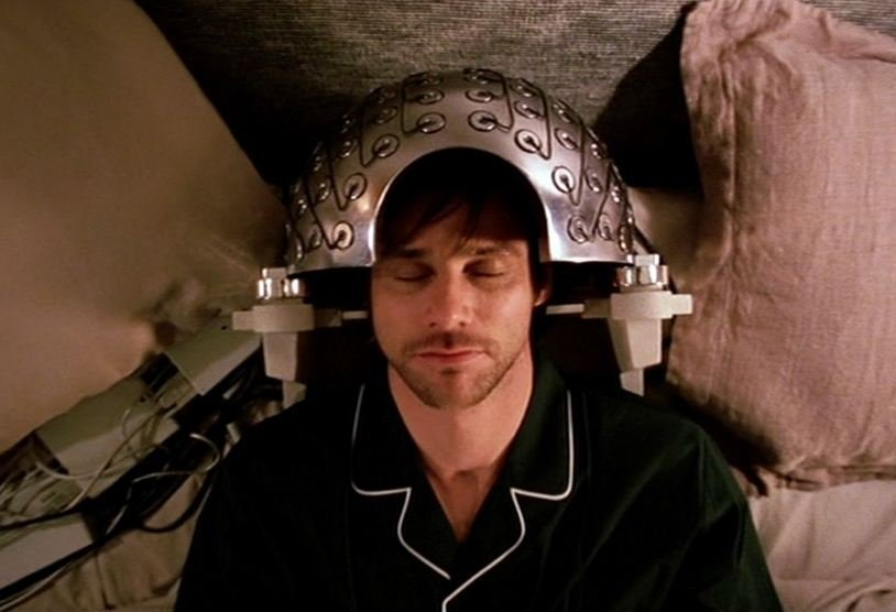 Eternal_Sunshine_Of_The_Spotless_Mind_2_1352139178.jpg.814x610_q85[1]