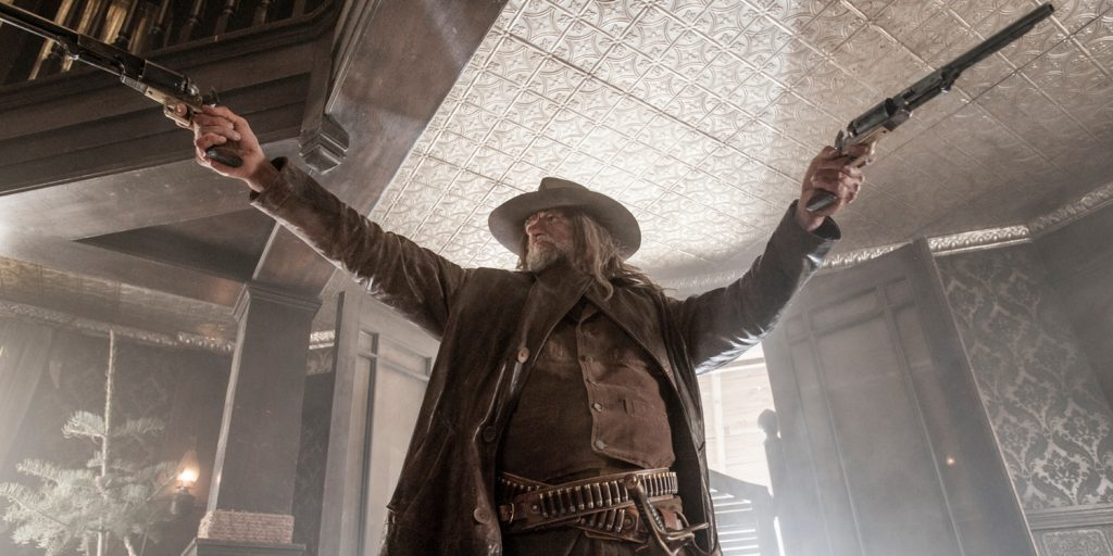 Graham-McTavish-as-The-Cowboy-in-Preacher[1]