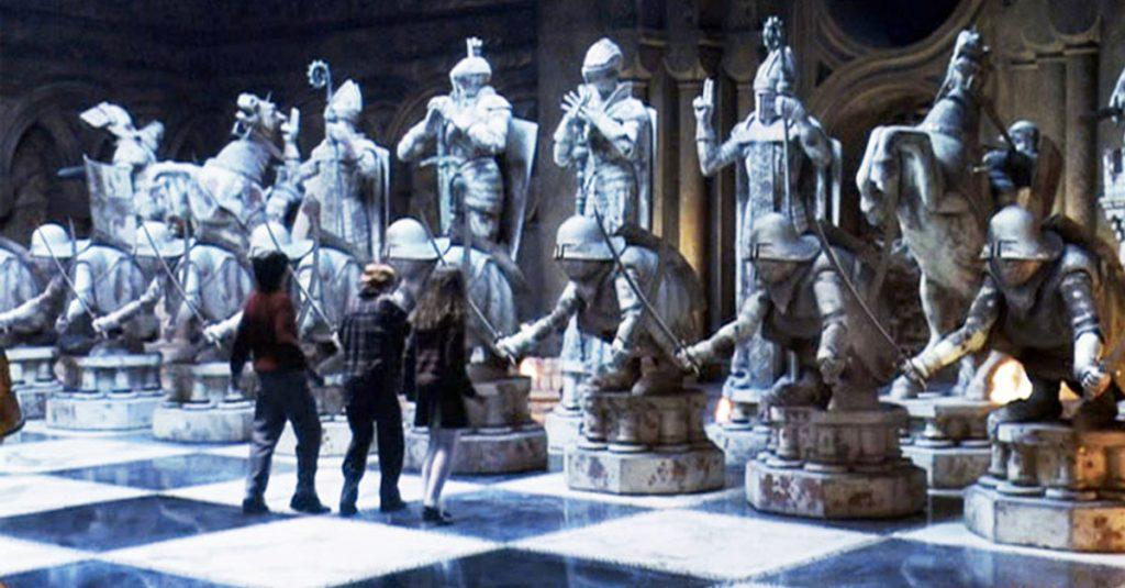 HP-Wizards-v005-movie[1]