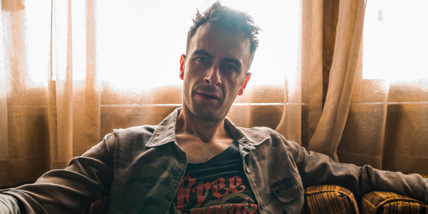 Joseph-Gilgun-as-Cassidy-in-Preacher-Season-1[1]