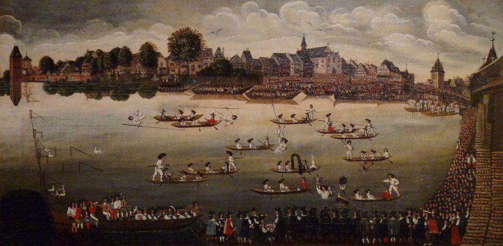 Joutes_nautiques-1666