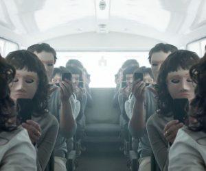 Почему вы должны посмотреть «Чёрное зеркало» 14