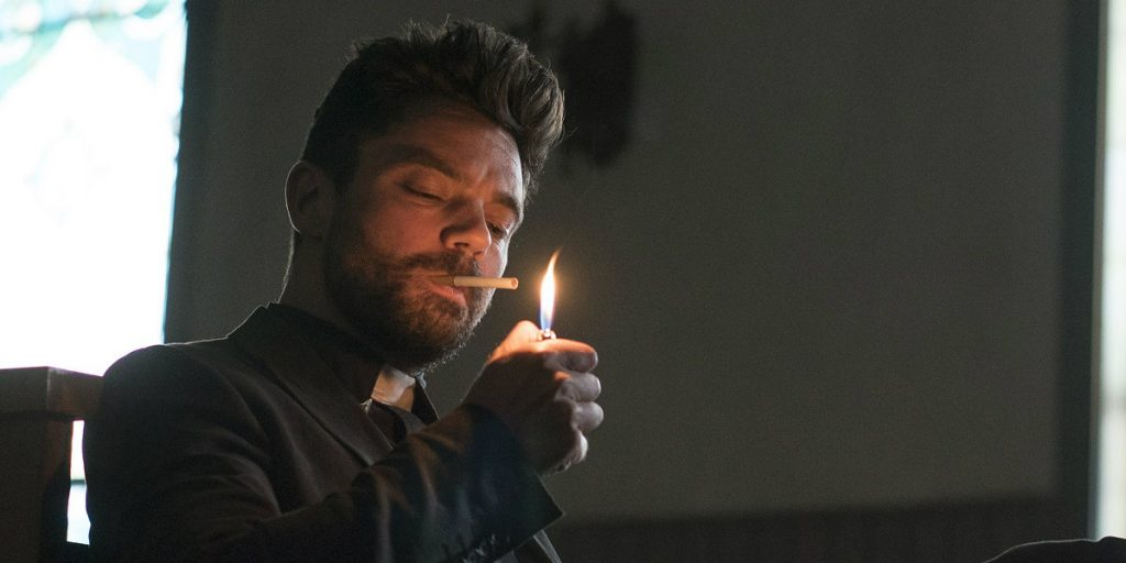 Preacher-Dominic-Cooper-as-Jesse-Custer1[1]