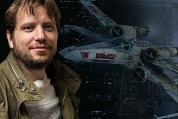 Star-Wars-Gareth-Edwards