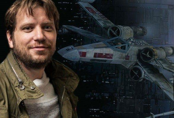 Star-Wars-Gareth-Edwards