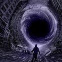 Сюжетные дыры в отличных историях — и их объяснения