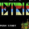 50 лучших видеоигр всех времён по версии Time